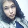 Aleksandra, 24, Monino