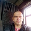 Павел Челюскин, 44, г.Fabianowo