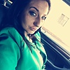 Кристина, 27, г.Электрогорск