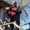 Иван, 60, г.Смоленск
