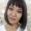 Karla, 36, г.Астана