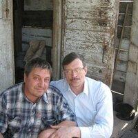 макс, 54 года, Козерог, Бийск