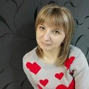 Татьяна 37 Дедовичи