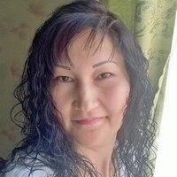 Маришка, 43 года, Лев, Новосибирск