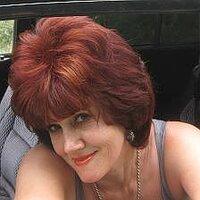Ольга, 62 года, Водолей, Краснодар