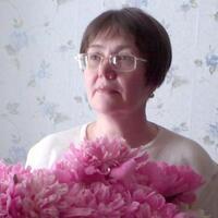 евгения, 64 года, Водолей, Тула