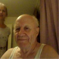 артур, 83 года, Весы, Москва