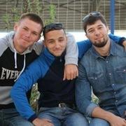 Руслан 26 лет (Лев) Актау