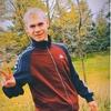 Павло, 22, г.Бердичев