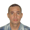 rafayel, 44, Tikhoretsk