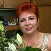 Любовь, 57, г.Калининград