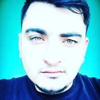eltun, 32 года, Лев, Санкт-Петербург