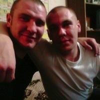 Борис, 34 года, Скорпион, Сыктывкар