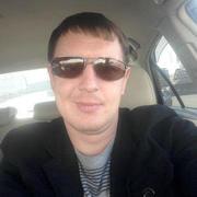 Евгений 40 Анапа