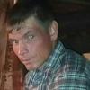 viktor, 33, Shemonaikha