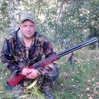 Sedoi, 36 лет, Близнецы, Дзержинск