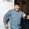 ruslan, 31, Severomorsk