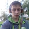 Андрей, 19, г.Комсомольск-на-Амуре