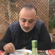 Rovshan 42 Баку