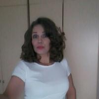 Эмилия, 44 года, Водолей, Брянск
