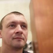 Дмитрий 40 Борисов
