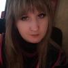 Anna, 38, Sheksna