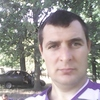 Фил, 41, г.Болград
