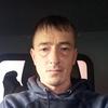 Юрий, 37, г.Верхняя Пышма
