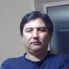 Dima, 49, г.Киров
