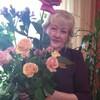 Любовь, 64, г.Сургут
