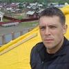 Grigoriy, 30, Ust-Labinsk