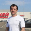 Рустик, 43, г.Приморско-Ахтарск