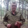 Nik, 43, Zavodoukovsk