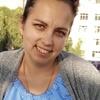 Anastasiya, 37, Kirov