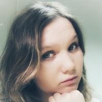 Anna, 27 лет, Козерог, Санкт-Петербург