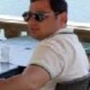 Zaur, 42, г.Баку