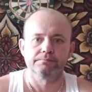Роман Иванов 46 лет (Рыбы) Домодедово