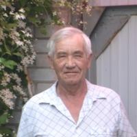 Борис, 73 года, Водолей, Минусинск