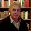 Vadim, 79, New York