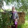 Ольга, 53, г.Белозерск