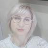Наталья 💓💓, 56, г.Артем
