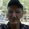 Саше, 61, г.Сыктывкар