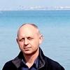 Альберт, 47, г.Краснодар