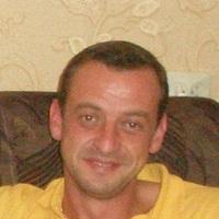Алексей, 46 лет, Овен, Луховицы