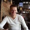 Филипп, 43, г.Алматы́
