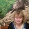 Наталья, 48, г.Якутск