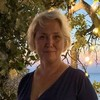 Инна, 47, г.Новороссийск
