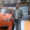 Рома, 47, г.Ереван