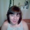 Татьяна, 45, г.Новоалександровская