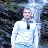 Владимир, 36, г.Южно-Сахалинск